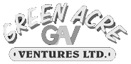 Green Acre Ventures Logo